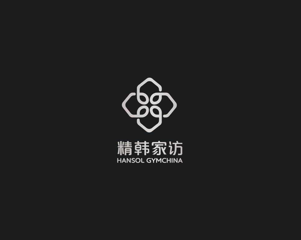 logo_collection-12