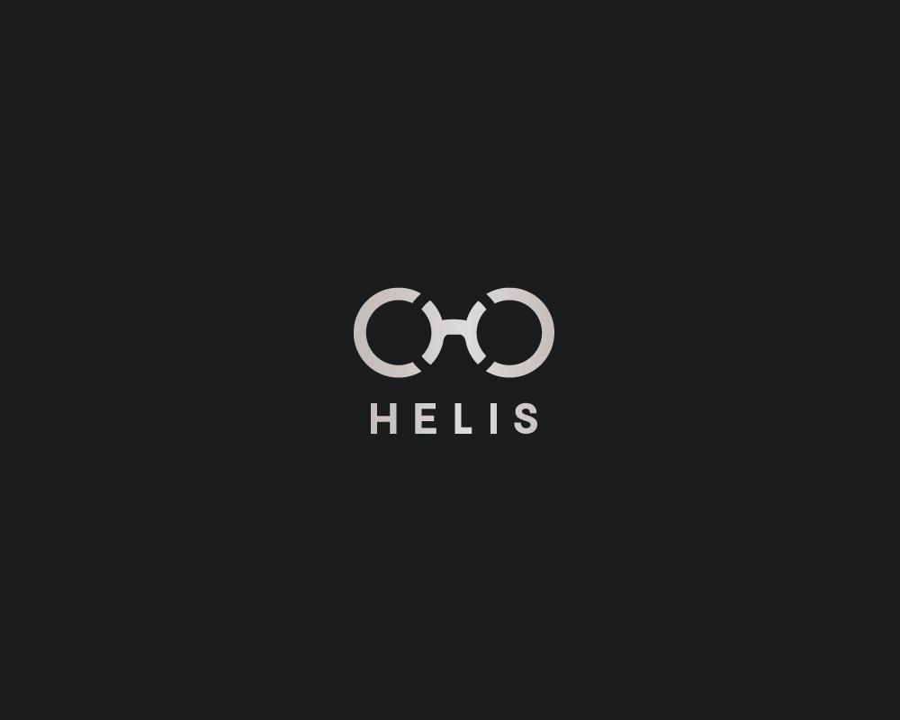 logo_collection-21
