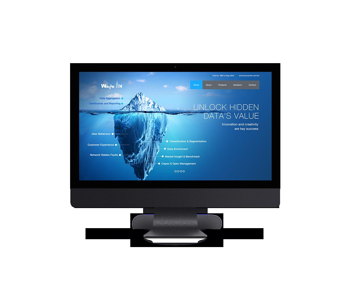 digital-collection-wavein-2019